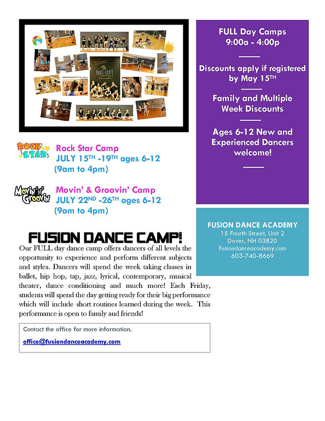 Fusion Dance Camps_2019post_Page_1.jpg
