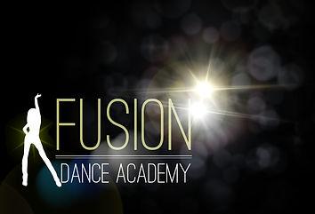 fusion | Senior Company