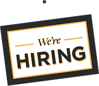 hiring_gfx.png