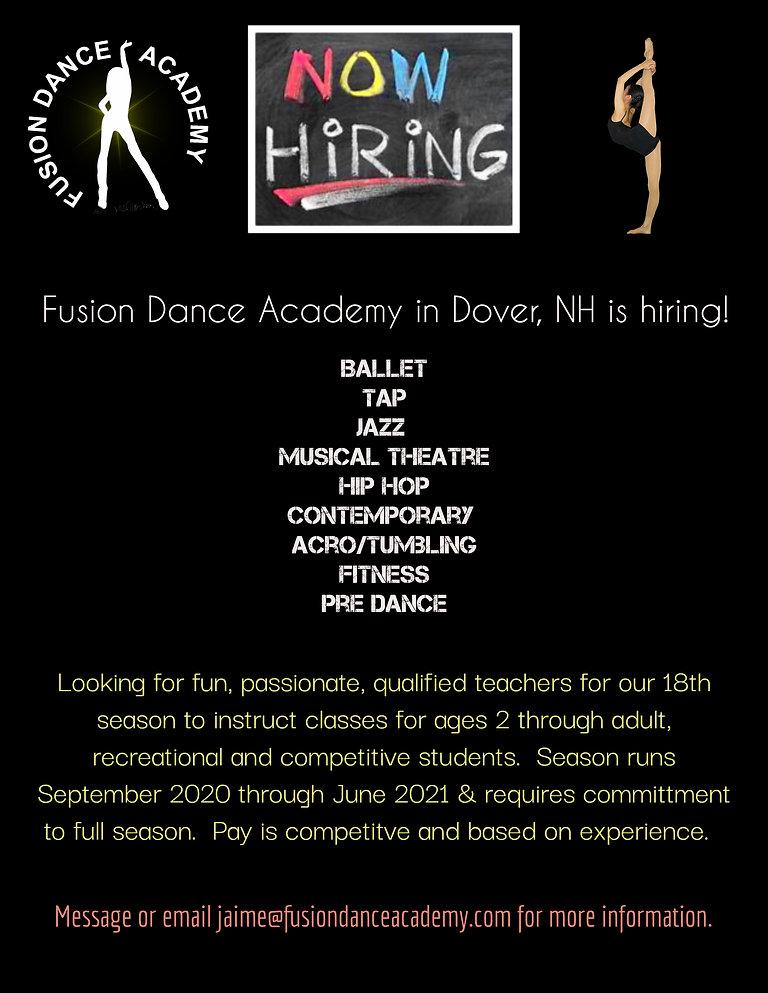 dance teacher ad 2020.jpg