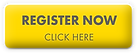 register-button-png-i15.png