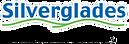 silverglade_Maker-logo-new3.png