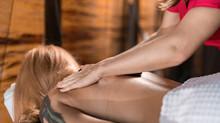 Annonce massage paris : savoir reconnaître une bonne masseuse