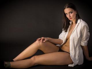 Éveiller sa sensualité avec le massage tantrique