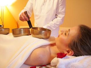 Un massage paris pour offrir une totale liberté à votre corps !