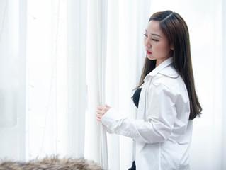 Découvrez une nouvelle sensation avec le massage nuru pour couple !