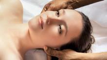 Recherchez votre équilibre avec un massage ayurvédique !