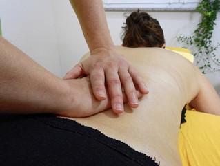 Pourquoi opter pour le massage réciproque et qui peut le pratiquer ?