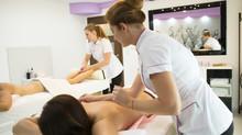 Massages naturistes à Paris, le meilleur moyen de s'évader et d'éveiller ses sens