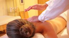 Profitez des avantages d'un salon de massage paris !