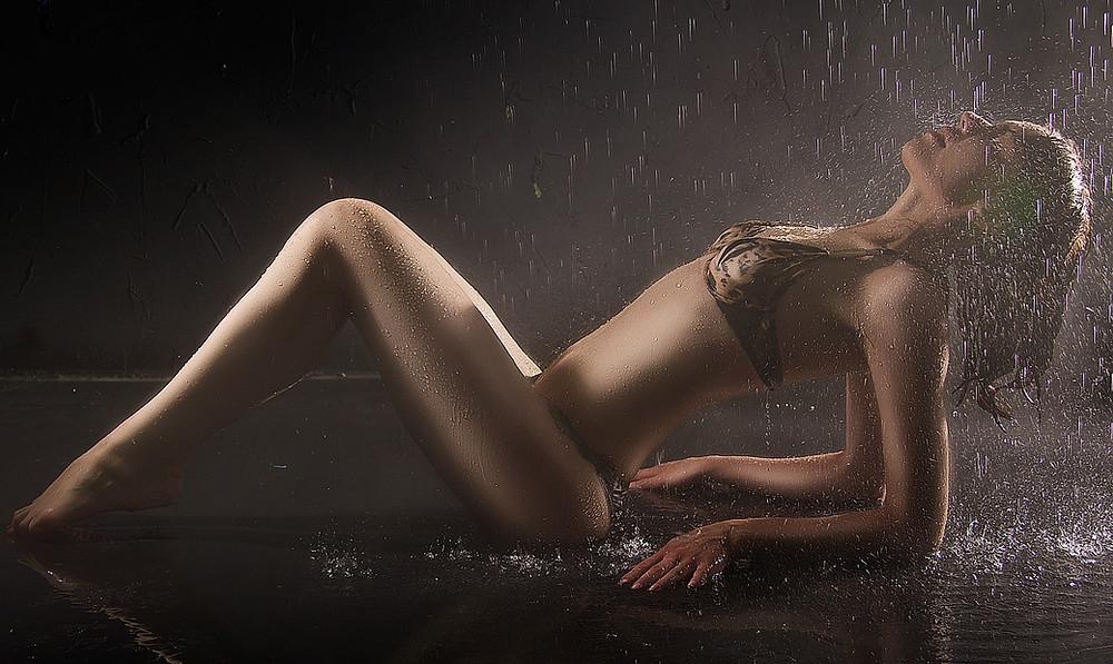 hammam spa pour prendre soin de votre corps