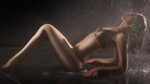 Un hammam spa pour prendre soin de votre corps
