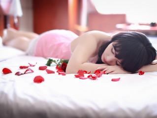 Un massage relaxation pour faire disparaître vos tensions