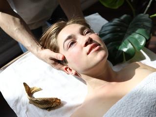 Pourquoi et quand opter pour un massage relaxant ?