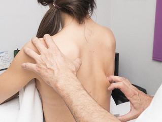 3 choses à savoir avant de se rendre dans un centre de massage