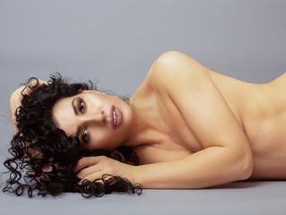 Dans quel salon recevoir un massage nudiste ?