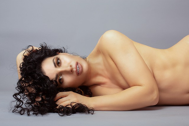 massage nudiste