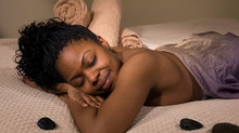 Comment profiter pleinement d'une séance de massage sensuel ?