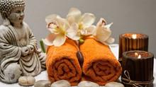 Salon de massage naturiste, osez expérimenter la sensualité autrement !