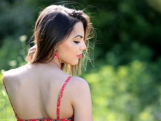 3 raisons d'opter pour un massage sensuel