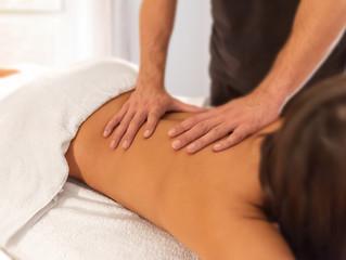 Expérimenter le bien-être et la détente sensuelle avec le massage californien