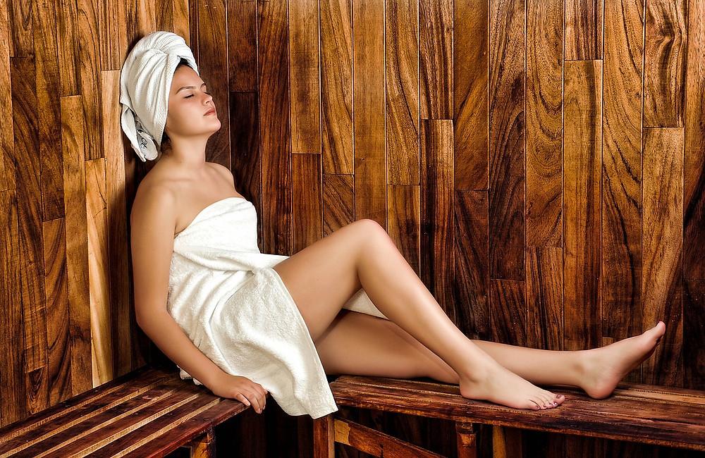 hammam massage paris pour votre détente