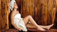 Optez directement pour un hammam massage paris pour votre détente !