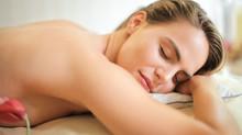 Un massage naturiste à Paris, pour une relaxation totale