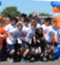 P4B Inflatable Run Start.jpg