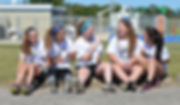 P4B Inflatable Run Girl Group.jpg