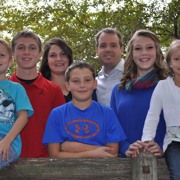 Family for Christmas Card.jpg