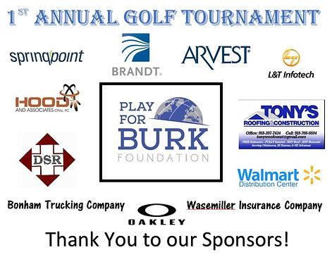 P4B 2016 Golf Sponsors.jpg