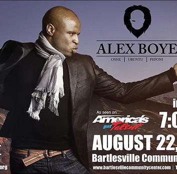 P4B Alex Boye Concert Aug 2015.jpg