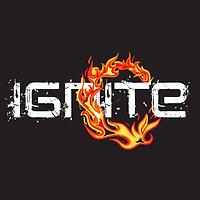 P4B Ignite Logo Black SQUARE.png