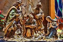 P4B Nativity 2.jpg