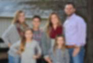P4B Randy John Family.jpg