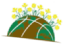 P4B Daffin the Ville ICON (transp).png