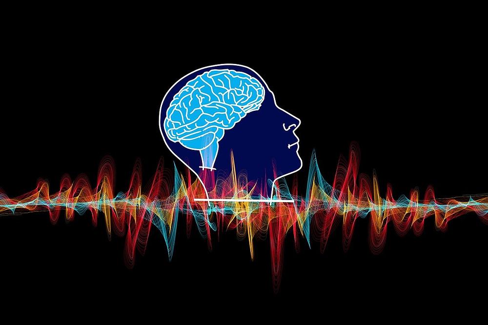Mindfulness meditation manchester