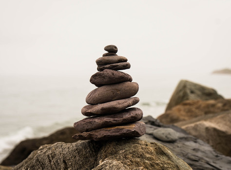 What is mindfulness and how can it help you lead a stress-free life?