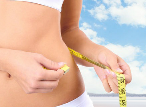 What Is Hypnotherapy and How Can it Help With Weight Loss?