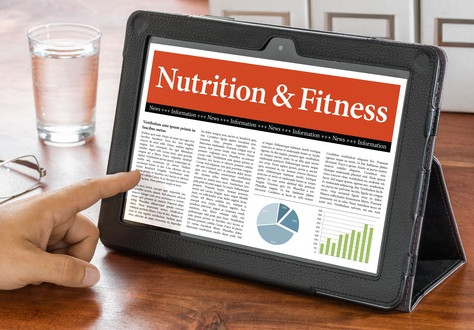 The Benefits of a Corporate Wellness Programme