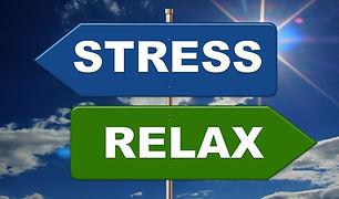 stress relax.jpg