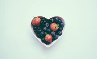 Heart and fruit small.jpg