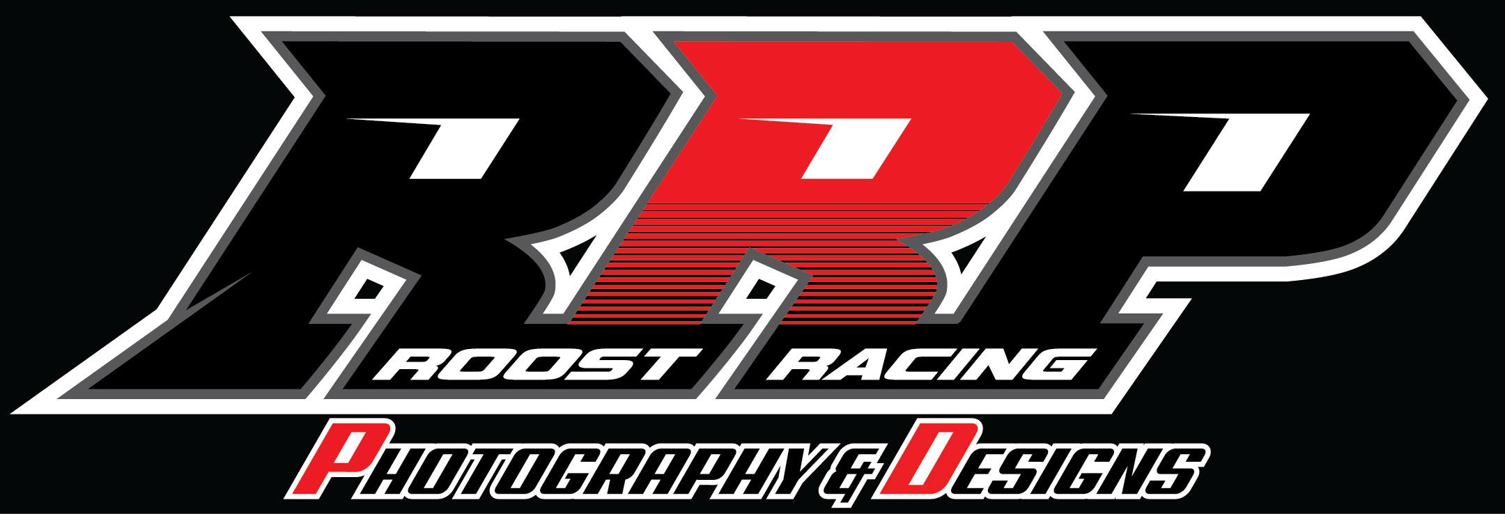 Roost Racing 2018