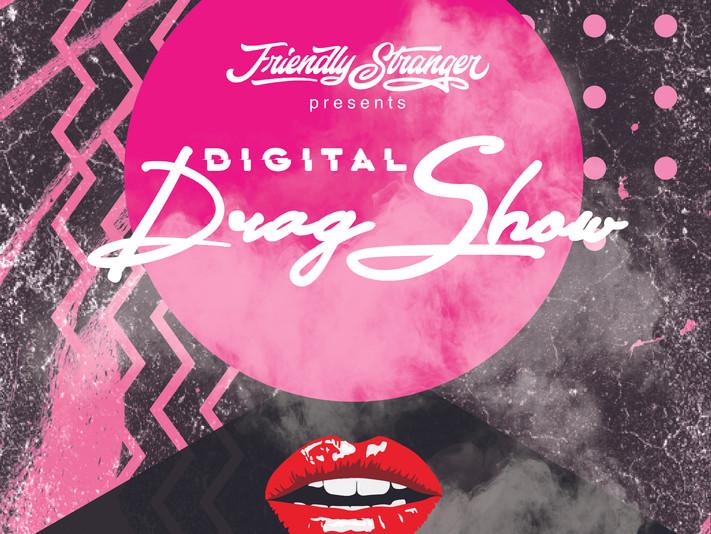 FS_DigitalDrag_Posters_Print_V2_Print Po