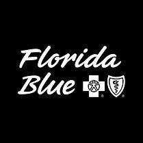Florida Blue Logo-01-01.jpg