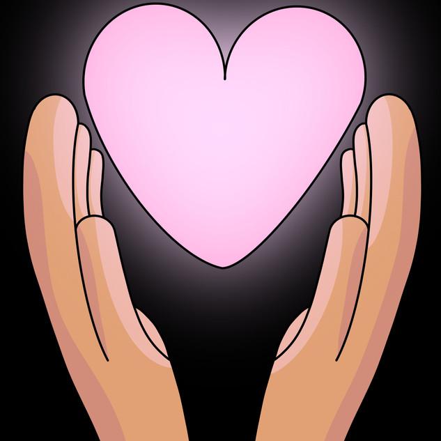 Love_in_Reach.jpg