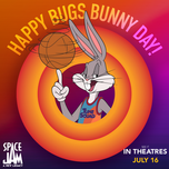 WB_Jordan_Holidays_BugsBunnyDay_05_LA.png