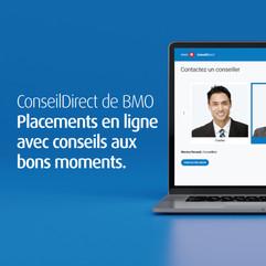 BMO_Discover_FR_Discover_V6_960x1200.jpg