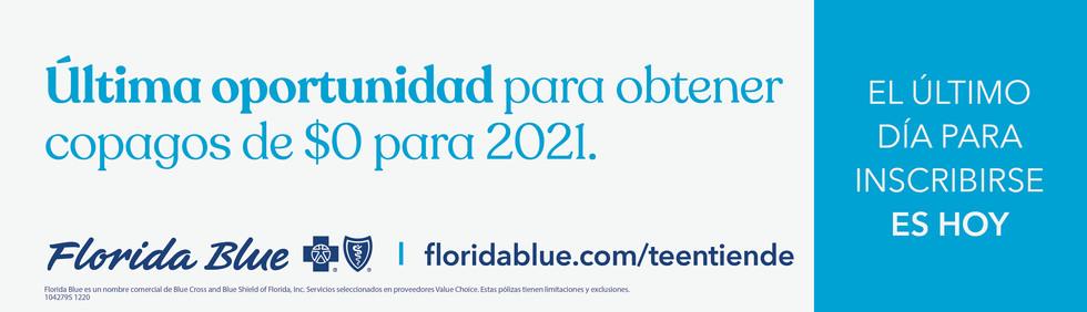 FloridaBlue_DOOH_ES8.jpg